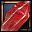 Firey Quartz-icon