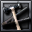 Inferior Jeweller's Tools-icon