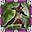 Martial Training-icon