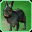 Rabbit-speech icon