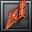 Bolt of Silk Cloth-icon