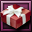 Hobbit Gift Box-icon