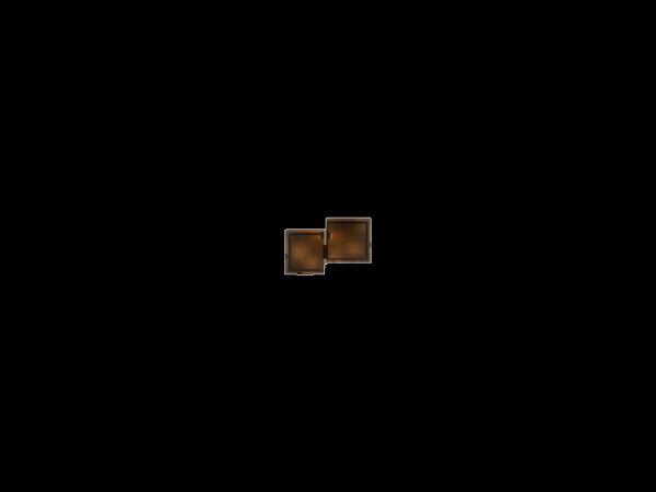 ホビット庄の標準的な家00