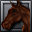 Chestnut Steed-icon