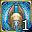 Justice Rank 1-icon1