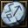 Ancient Rune-stone-icon