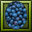 Bunch of Blueberries-icon
