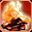 Burning Embers-icon