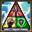 Gambit Default-icon