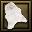 Grimgore's Ashen Hide-icon