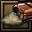 Improved Stun Dust-icon