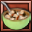 Lamb and Mushroom Soup-icon