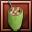 Mushroom Stew-icon