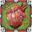 Shot through the Heart-icon