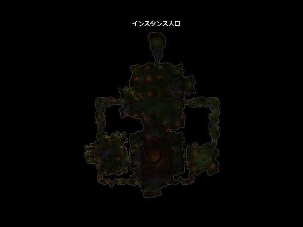 Skûmfil MAP 2