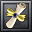 Small Expert Scroll-icon