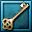 Iron Grate Key-icon