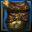 Student's Rune-satchel of Nestad-icon