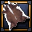 Undamaged Brown-bear Corpse-icon