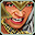 Fervour-icon