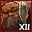 Orc Reaver Appearance 12-icon
