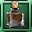 Pinch of Shire Seasonings-icon2