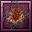 Saffron Thread-icon