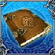 Skill Deed Boost store-icon