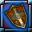 Bulky Iron Shield-icon