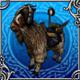 Dusky Nimblefoot Goat large-icon