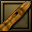 Eq clarinet tier1