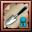 Master Farmer Recipe-icon