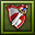 Medium Westfold Emblem-icon