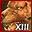 Warg Stalker Appearance 13-icon