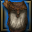 Basic Rune-satchel of Dagor-icon