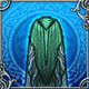 Cloak of the Silver Star store-icon