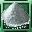 Pile of Dye Salts-icon