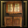 Scholar's Cupboard-icon