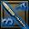 Sturdy Master's Riffler of Writs-icon