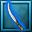 Aeglang-icon