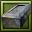 Ancient Iron Ingot-icon