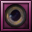 Clouded Worm Eye-icon