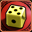 Gambler's Strike0-icon