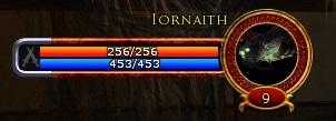Iornaith