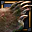 Jagged Bear Claw-icon