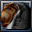 Leather Shoulder Guards (Level 2)-icon