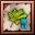Master Forester Recipe-icon