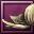 Onion Skin-icon