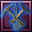 Tools of the Armourer-icon