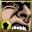 War-cry-Warden-icon